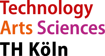 Logo TH Koeln RGB 17pt