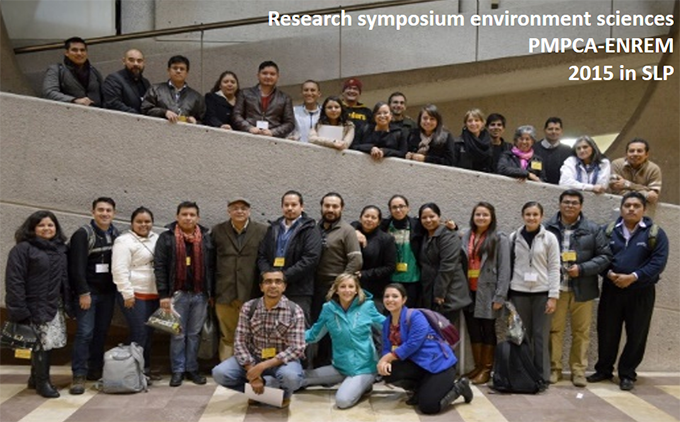 Research Symposium 2015